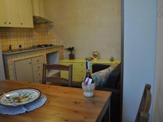 Appartamento vicino le coste del salento - Manduria vacation rentals