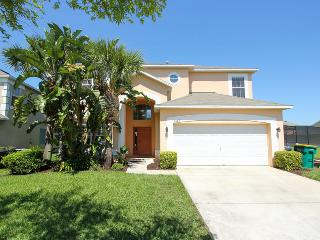 7 BR Emerald Island Home - LID8685 - Orlando vacation rentals