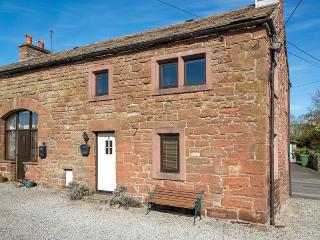 2 Yew Tree Cottages, Culgaith, nr Penrith - Culgaith vacation rentals