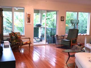 Paradise Near the River - The House - Sebastian vacation rentals