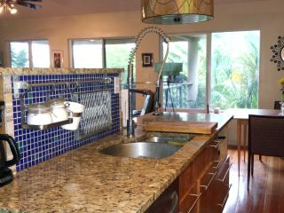 Paradise Near the River - The House - Sebastian vacation rentals