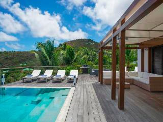 Nikki at Saint Jean, St. Barth - Ocean View, Walk To Beach, Perfect For Groups - Lorient vacation rentals
