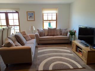 Coastal Haven - Crail vacation rentals