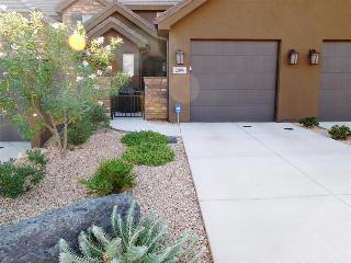 Emerald Cove - Coral Ridge Vacation Rental in St George, Utah - Orangeville vacation rentals