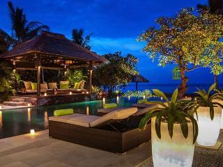 Villa Asmara - Lovina Beach - Bali - Dencarik vacation rentals
