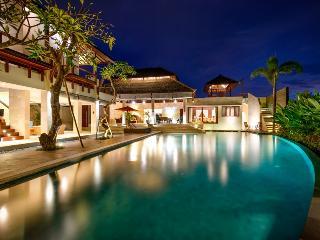 Villa Saya - Canggu vacation rentals