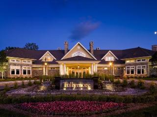 Inn at St. Ives at Tullymore Golf Resort - Stanwood vacation rentals