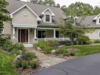 Huge House in Ada MI - Michigan Center vacation rentals