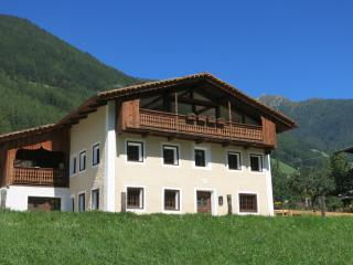 3 bedroom Apartment with Television in Valle Aurina - Valle Aurina vacation rentals