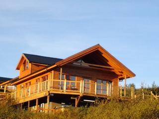 Thorslundur - Selfoss vacation rentals