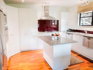 The Glebe Queenstown - 3 BR Apt Executive Courtyard - Queenstown vacation rentals