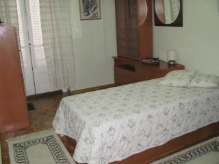 Fantastic Apartment Perfect Location - Vila Franca de Xira vacation rentals