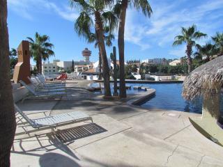 Club La Costa golf course Condo rental - San Jose Del Cabo vacation rentals