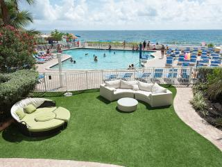 Studio On The Beach - Fort Lauderdale vacation rentals