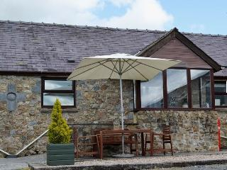 The Buttery - COASTAL WOOD HOLIDAYS - Amroth vacation rentals