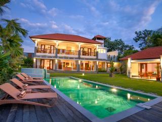 Villa Yenian - Luxury and Tranquility - Canggu vacation rentals