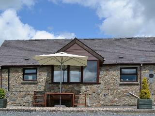 Dairy Cottage - COASTAL WOOD HOLIDAYS - Amroth vacation rentals