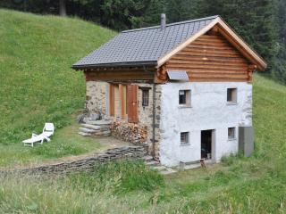 Nice 2 bedroom House in Olivone - Olivone vacation rentals