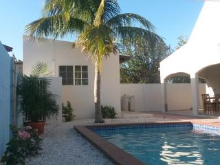 Casa Chibichibi - Aruba vacation rentals