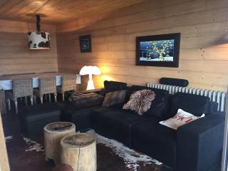 appartement 6 pers Olympiades - L'Alpe-d'Huez vacation rentals