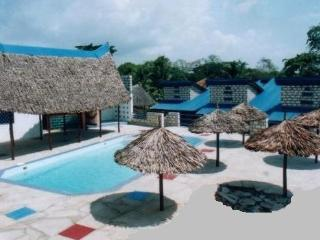 Beautiful Cottage with Internet Access and Satellite Or Cable TV - Diani vacation rentals