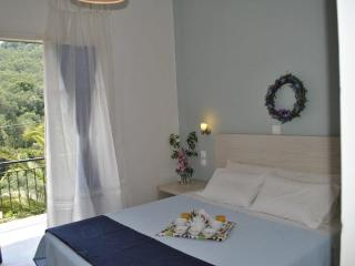 Bright 14 bedroom Bed and Breakfast in Boukari - Boukari vacation rentals