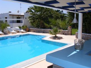 Bright 2 bedroom Resort in Adhamas with Internet Access - Adhamas vacation rentals