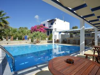 Cozy 1 bedroom Vacation Rental in Adhamas - Adhamas vacation rentals