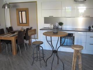 QUIET&PRACTICAL, CLOSE TO THE SEA & THE CENTRE - Montpellier vacation rentals