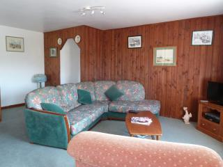 Farmhouse Apartment - Close To Beaches - Pluduno vacation rentals