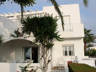 Indabella - Mojacar vacation rentals