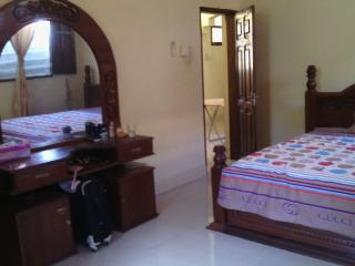 2 bedroom Apartment with Internet Access in Stone Town - Stone Town vacation rentals