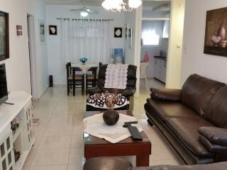 Dead Sea Apartments - Arad vacation rentals