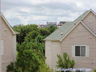 Nice Condo with Internet Access and Dishwasher - Norman vacation rentals