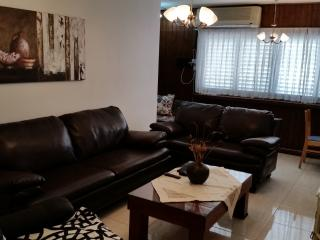 Perfect Condo with Internet Access and Short Breaks Allowed - Arad vacation rentals