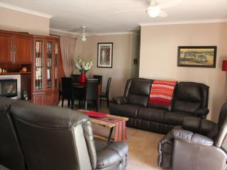 House Mareon - Strand vacation rentals