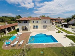 Villa Hedone, Orlici - Jursici vacation rentals