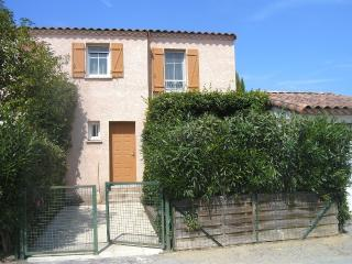 Maison provençale Aigues-Mortes - Aigues-Mortes vacation rentals