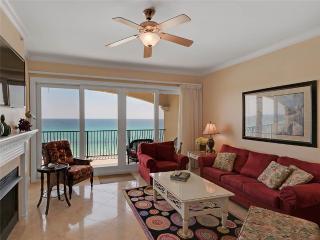 Adagio A302 - Santa Rosa Beach vacation rentals