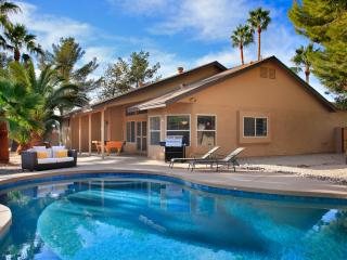 Gorgeous 3 bedroom House in Scottsdale - Scottsdale vacation rentals