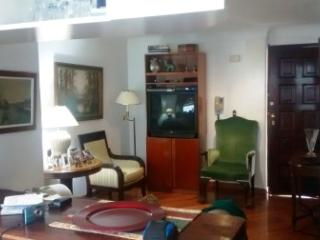 santa barbara  unicentro furnished apartament - Bogota vacation rentals