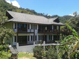 Luxury Villa 5 mins Walk from Beach 20% Discount!! - Koh Phangan vacation rentals
