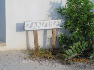 Zanzibar - Schooner Bay Village - Marsh Harbour vacation rentals