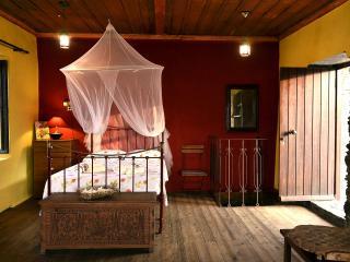 Lovely 1 bedroom Castle in Artemisia - Artemisia vacation rentals