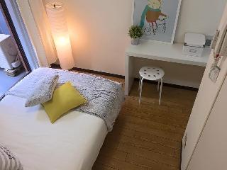 Nice Condo with Internet Access and A/C - Shinjuku vacation rentals