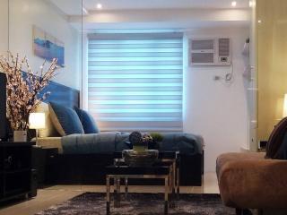 Cheap Cozy 1B WIFI Residences Rent - Quezon City vacation rentals