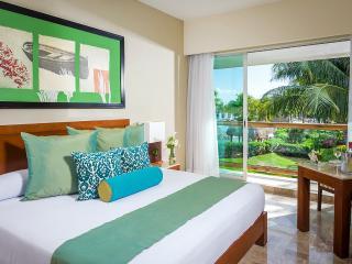 Mayan Palace Cancun Riviera Maya 2BR/2BA - Playa del Carmen vacation rentals