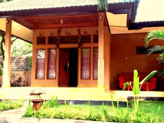 12 bedroom Guest house with Internet Access in Pemuteran - Pemuteran vacation rentals