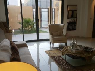 4 bedroom Villa with Internet Access in Al Khobar - Al Khobar vacation rentals