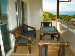 Shambala Terraces-Boracay Island,Philippines - Malay vacation rentals